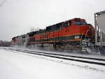 BNSF 988